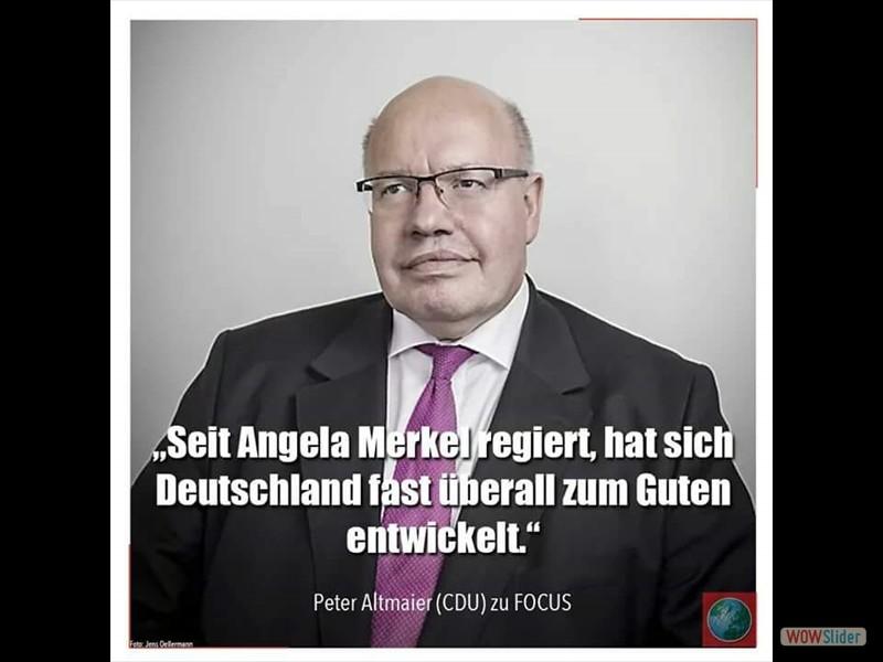 1.1 - Merkel Altmeier