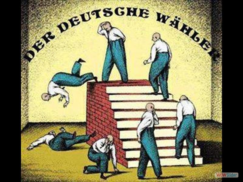 1.7 - Der-deutsche-Wähler