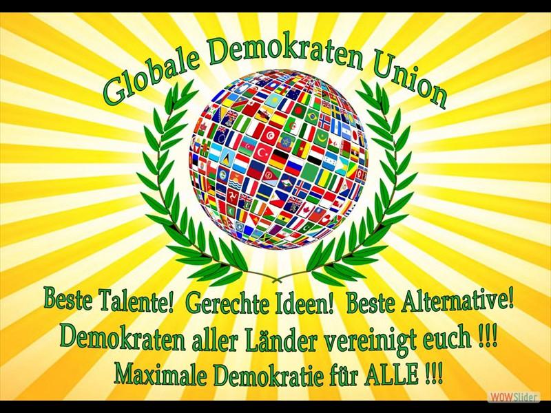 1.8 - GDU-Logo
