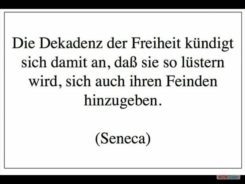 14.3 - Seneca