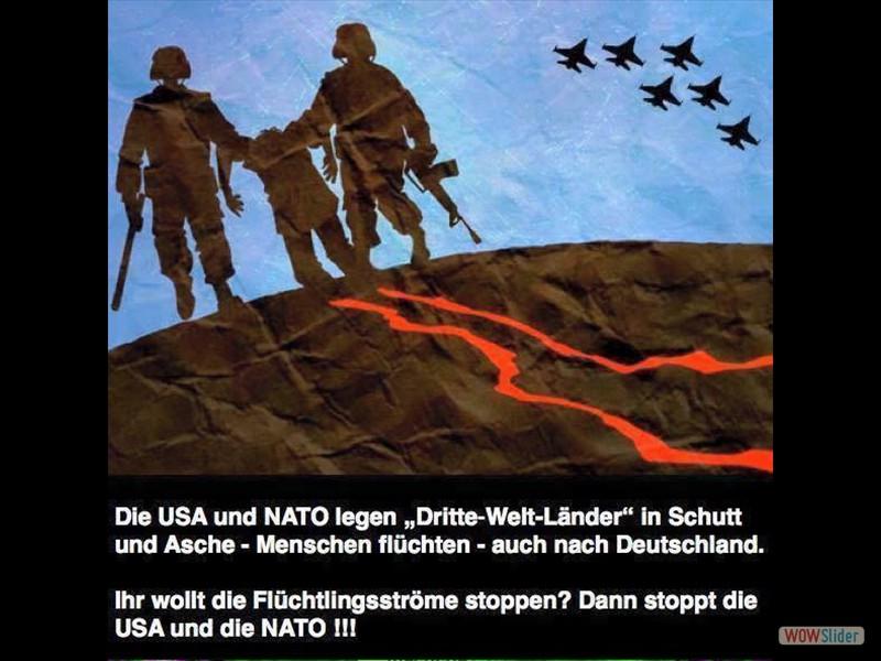 25.2Ihr-wollt-die-Flüchtlingsströme-stoppen-NATO