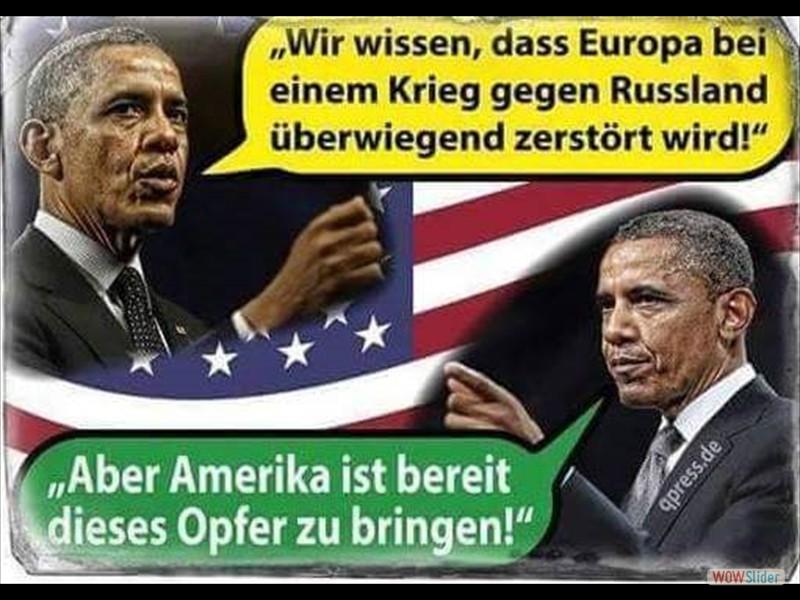 25.3 - Obama-Opfer-bringen-USA-Europa