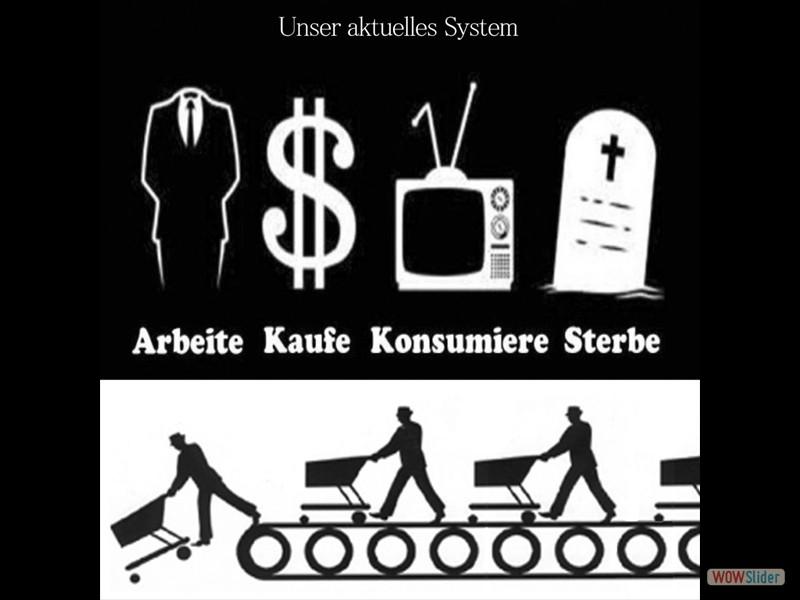 Arbeite-Kaufe-Konsumiere-Sterbe-1-1024x1024