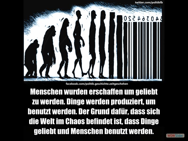 30 - Neandertaler Barcode Strichcode