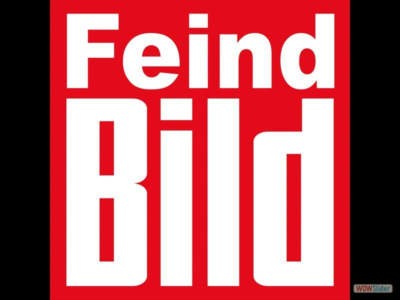 FeindBIld-Bild-Feind-Medien-Zensur-Propganda-Schmierblatt-Herze-Vierte-Gewalt-Pressefreiheit-Pressbefreit-qpress